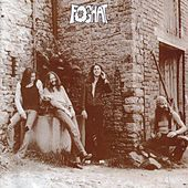 Foghat (Remastered) by Foghat