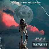 My Soulful Sunday, Vol. 1 by Various Artists