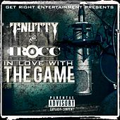 In Love with the Game - Single von I-Rocc