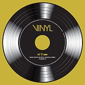 VINYL: Music From The HBO® Original Series - Vol. 1.9 by Various Artists