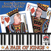 A Pair Of Kings by Ralph Sutton