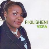 Fikilisheni de Vera