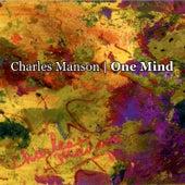 One Mind de Charles Manson