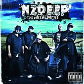 The Movement by N 2 Deep