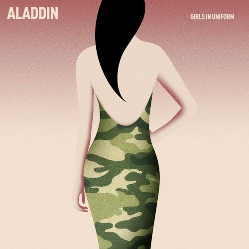 aladdin single women Blues cd album of lightnin' hopkins »thinkin' and worryin' - the aladdin singles 1947-1952 thinkin' and worryin' - the aladdin short-haired woman 8: big mama.