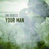 Your Man de Uni Debess