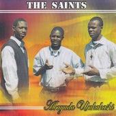 Abayuda Ubukakashi by The Saints