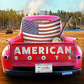 American Roots by Various Artists