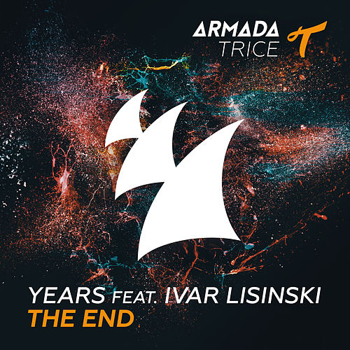 The End de Years & Years