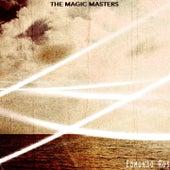 The Magic Masters by Edmundo Ros