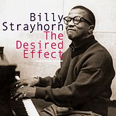 The Desired Effect by Billy Strayhorn