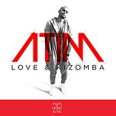Love & Kizomba di Atim