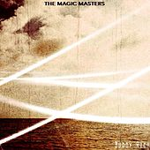 The Magic Masters by Buddy Rich