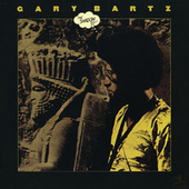The Shadow Do! di Gary Bartz