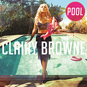 Pool de Clairy Browne