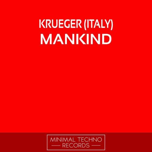 Mankind by Krueger
