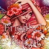 Friedlich Feiern by Various Artists