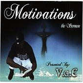 Motivations: The Sermon von Vue