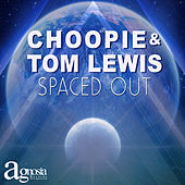 Spaced Out von Tom Lewis