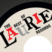 The Best Of Laurie Records de Various Artists
