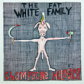 Champagne Holocaust (Deluxe Edition) de Fat White Family