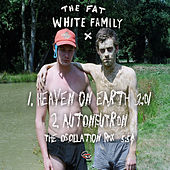 Heaven on Earth de Fat White Family