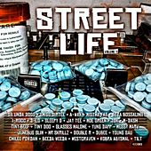 Street Life, Volume 1 by Various Artists