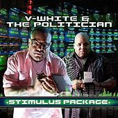 Stimulus Package von Various Artists