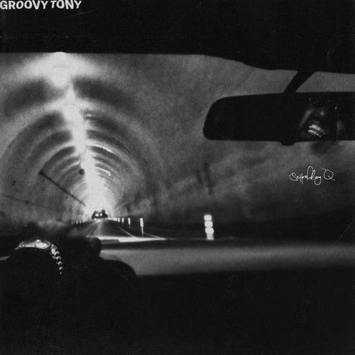Groovy Tony by Schoolboy Q