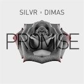 Promise de Silvr
