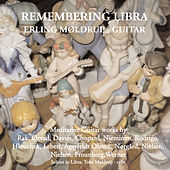 Remembering Libra by Various Artists