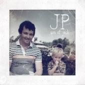 Son Of Jack de JP Jones (2)