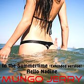 In the Summertime (Extended Version) de Mungo Jerry