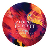 Sunshine by Young Empires