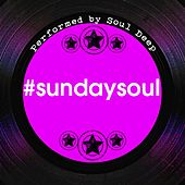 #Motownmonday by Soul Deep