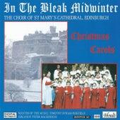 In the Mid Bleak Winter de Various Artists