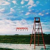 Utopic von Underdog