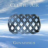 Celtic Air by Govannen