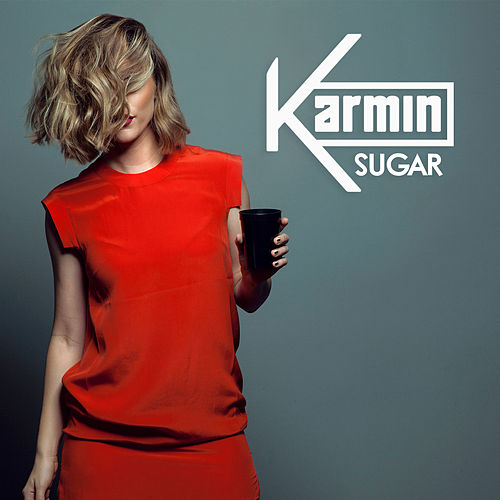 Sugar by Karmin