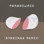 Paraboloid (Evenings Remix) de The Lymbyc Systym