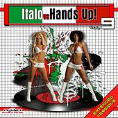 Italo Vs Hands Up, Vol. 9: Extended Versions - EP di Various Artists