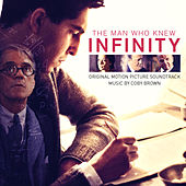 The Man Who Knew Infinity (Original Motion Picture Soundtrack) de Coby Brown