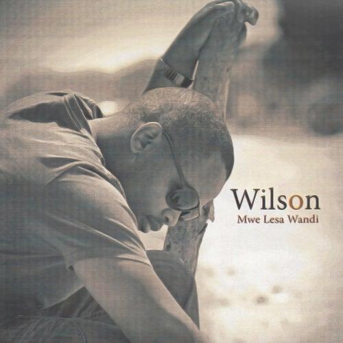 Mwe Lesa Wandi by Wilson