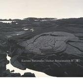 Guitar Renaissance IV by Kazumi Watanabe