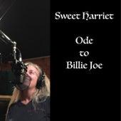 Ode to Billie Joe by Sweet Harriet