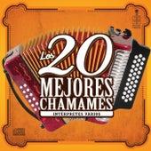 Los 20 mejores Chamames de Various Artists