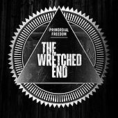Primordial Freedom by The Wretched End