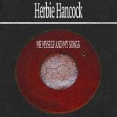 Me Myself and My Songs de Herbie Hancock