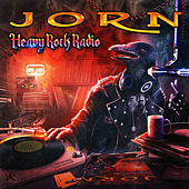 Heavy Rock Radio de Jorn
