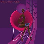 Chill-Out, One (The Many Sounds of Chill Music) de Various Artists